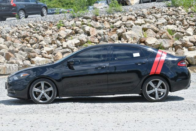 2013 Dodge Dart GT Naugatuck, Connecticut 1