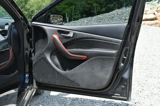 2013 Dodge Dart GT Naugatuck, Connecticut 10