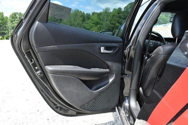 2013 Dodge Dart GT Naugatuck, Connecticut 12