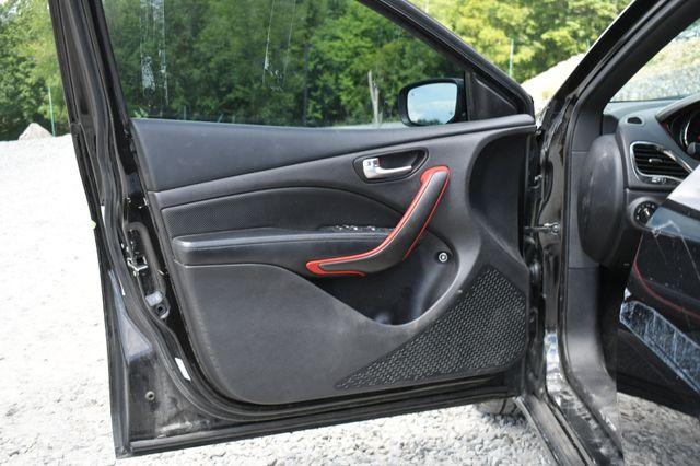 2013 Dodge Dart GT Naugatuck, Connecticut 14