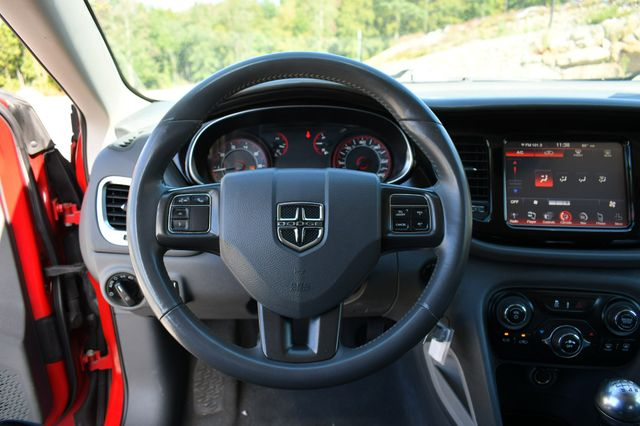 2013 Dodge Dart Rallye Naugatuck, Connecticut 14