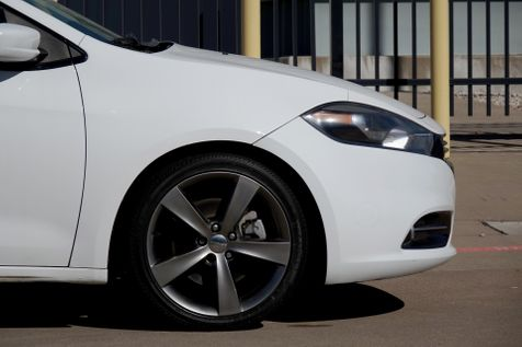 2013 Dodge Dart Rallye   Plano, TX   Carrick's Autos in Plano, TX