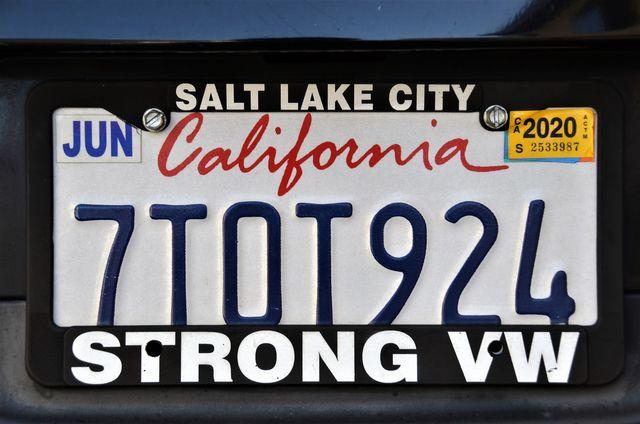 2013 Dodge Dart SXT in Reseda, CA, CA 91335