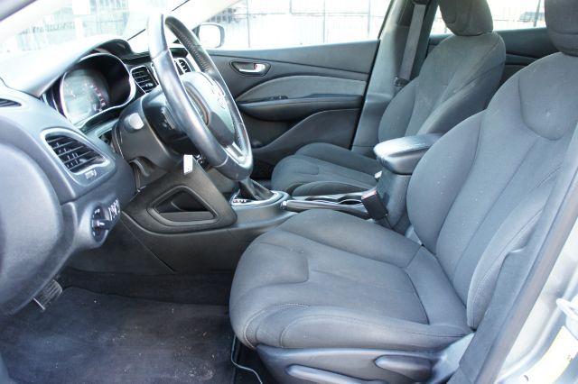 2013 Dodge Dart SXT in San Antonio, TX 78233