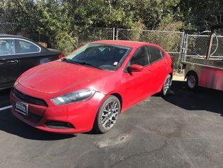 2013 Dodge Dart in San Luis Obispo CA
