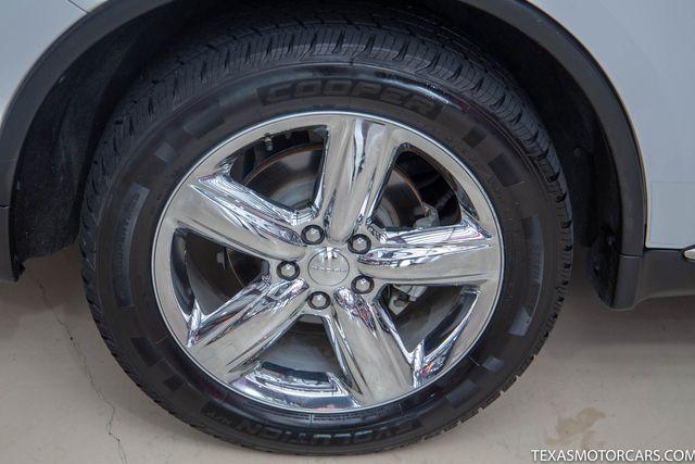 2013 Dodge Durango SXT in Addison, Texas 75001
