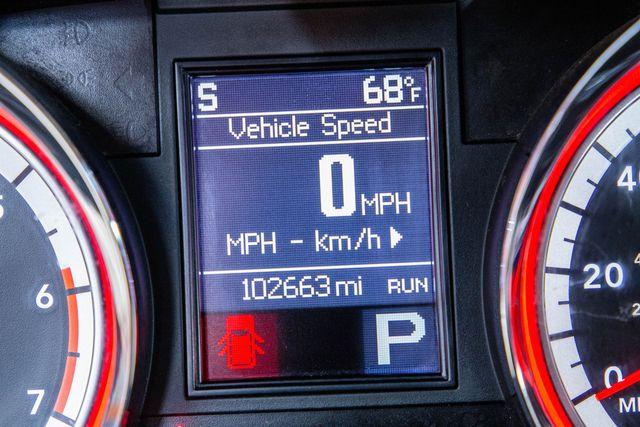 2013 Dodge Durango R/T in Addison, Texas 75001