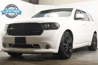 2013 Dodge Durango R/T w/ Blind Spot Safety Tech in Branford, CT 06405
