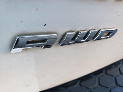 2013 Dodge Durango R/T | Champaign, Illinois | The Auto Mall of Champaign in Champaign, Illinois