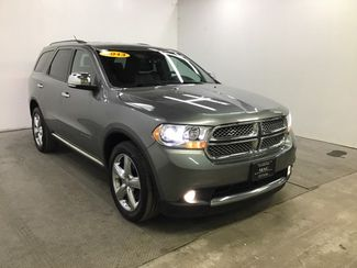 2013 Dodge Durango Citadel in Cincinnati, OH 45240