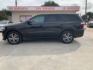 2013 Dodge Durango SXT in Devine, Texas 78016