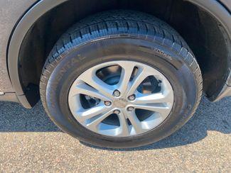 2013 Dodge Durango SXT Farmington, MN 9