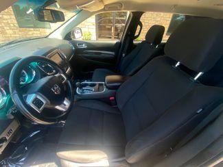 2013 Dodge Durango SXT Farmington, MN 5