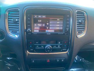 2013 Dodge Durango SXT Farmington, MN 8
