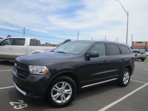 2013 Dodge Durango SXT in Fort Smith, AR