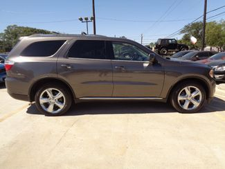 2013 Dodge Durango SXT  city TX  Texas Star Motors  in Houston, TX