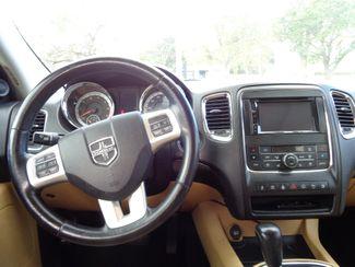 2013 Dodge Durango Citadel  city TX  Texas Star Motors  in Houston, TX