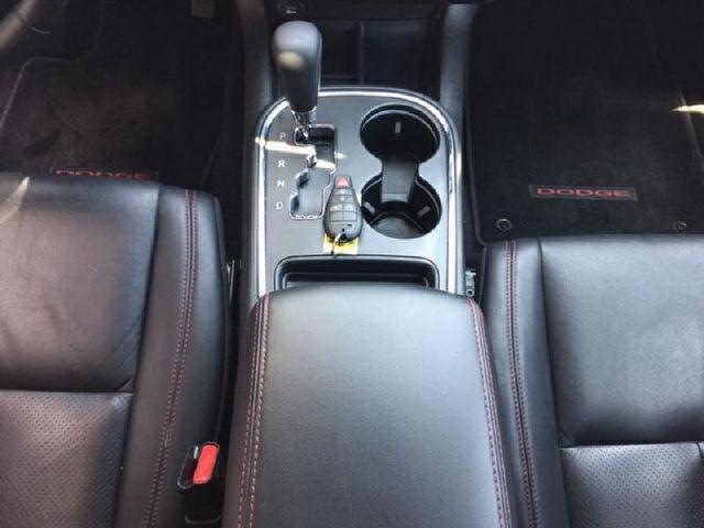 2013 Dodge Durango R/T in Jonesboro AR, 72401