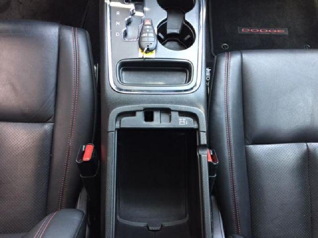 2013 Dodge Durango R/T in Jonesboro, AR 72401