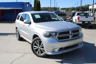 2013 Dodge Durango SXT in Mableton, GA 30126