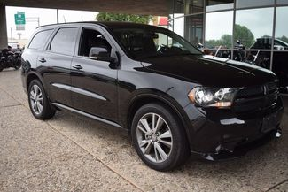 2013 Dodge Durango R/T in McKinney Texas, 75070