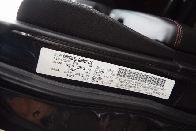 2013 Dodge Durango R/T in McKinney Texas, 75070