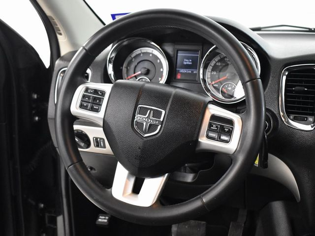 2013 Dodge Durango SXT in McKinney, Texas 75070