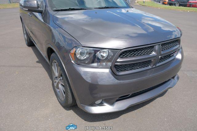 2013 Dodge Durango R/T in Memphis, Tennessee 38115