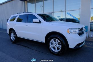 2013 Dodge Durango Crew in Memphis, Tennessee 38115