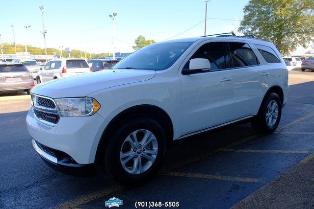 2013 Dodge Durango Crew in Memphis, Tennessee 38115