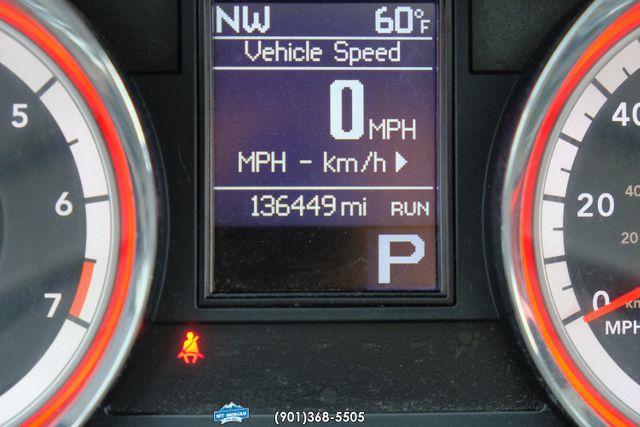 2013 Dodge Durango SXT in Memphis, Tennessee 38115