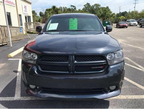 2013 Dodge Durango SXT | Myrtle Beach, South Carolina | Hudson Auto Sales in Myrtle Beach, South Carolina