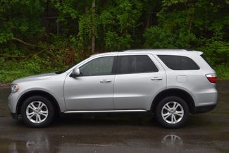 2013 Dodge Durango Crew Naugatuck, Connecticut 1