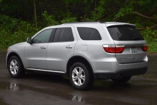 2013 Dodge Durango Crew Naugatuck, Connecticut 2