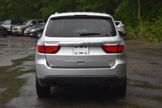 2013 Dodge Durango Crew Naugatuck, Connecticut 3