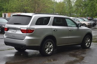 2013 Dodge Durango Crew Naugatuck, Connecticut 4
