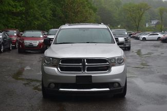 2013 Dodge Durango Crew Naugatuck, Connecticut 7