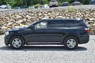 2013 Dodge Durango SXT Naugatuck, Connecticut 1