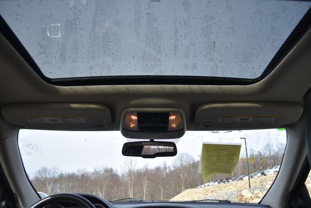 2013 Dodge Durango R/T Naugatuck, Connecticut 16