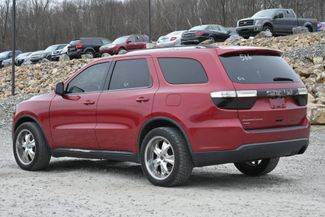 2013 Dodge Durango SXT Naugatuck, Connecticut 2