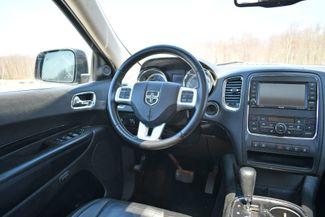 2013 Dodge Durango Crew Naugatuck, Connecticut 8
