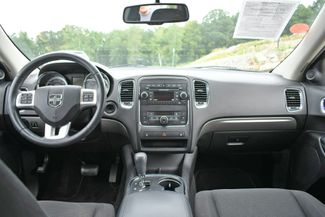 2013 Dodge Durango SXT AWD Naugatuck, Connecticut 18