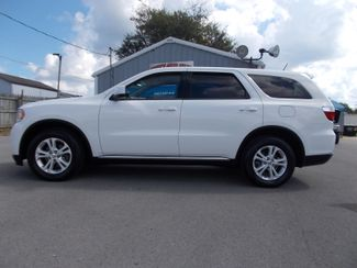 2013 Dodge Durango SXT Shelbyville, TN 1