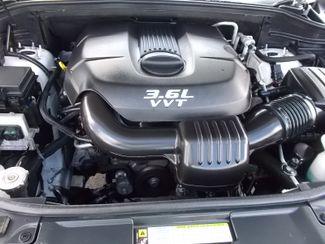 2013 Dodge Durango SXT Shelbyville, TN 16