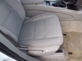 2013 Dodge Durango SXT Shelbyville, TN 17