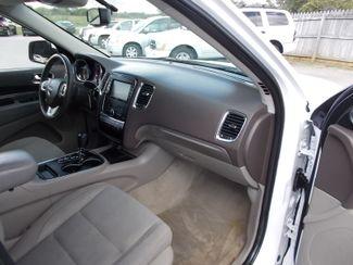 2013 Dodge Durango SXT Shelbyville, TN 18