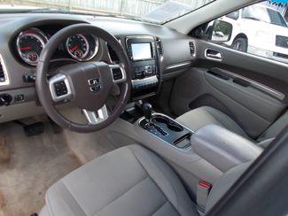 2013 Dodge Durango SXT Shelbyville, TN 23