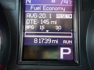 2013 Dodge Durango SXT Shelbyville, TN 29