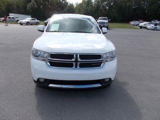 2013 Dodge Durango SXT Shelbyville, TN 7