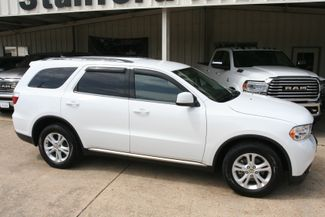 2013 Dodge Durango SXT in Vernon Alabama